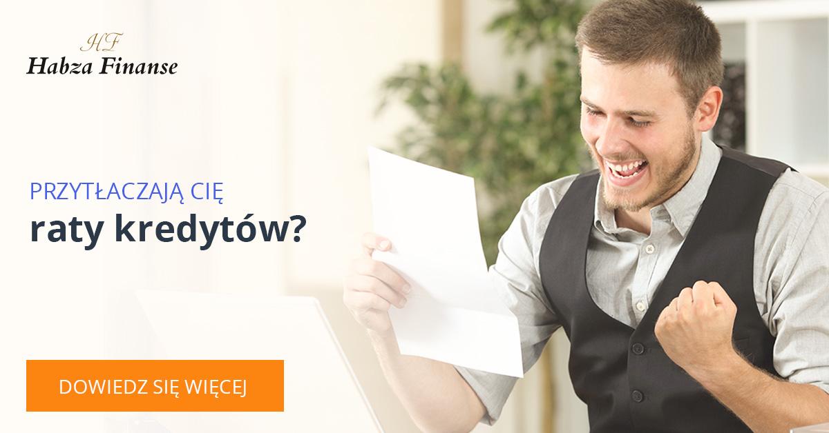 kredyt bez zdolności kredytowej - pożyczka bez zdolności online