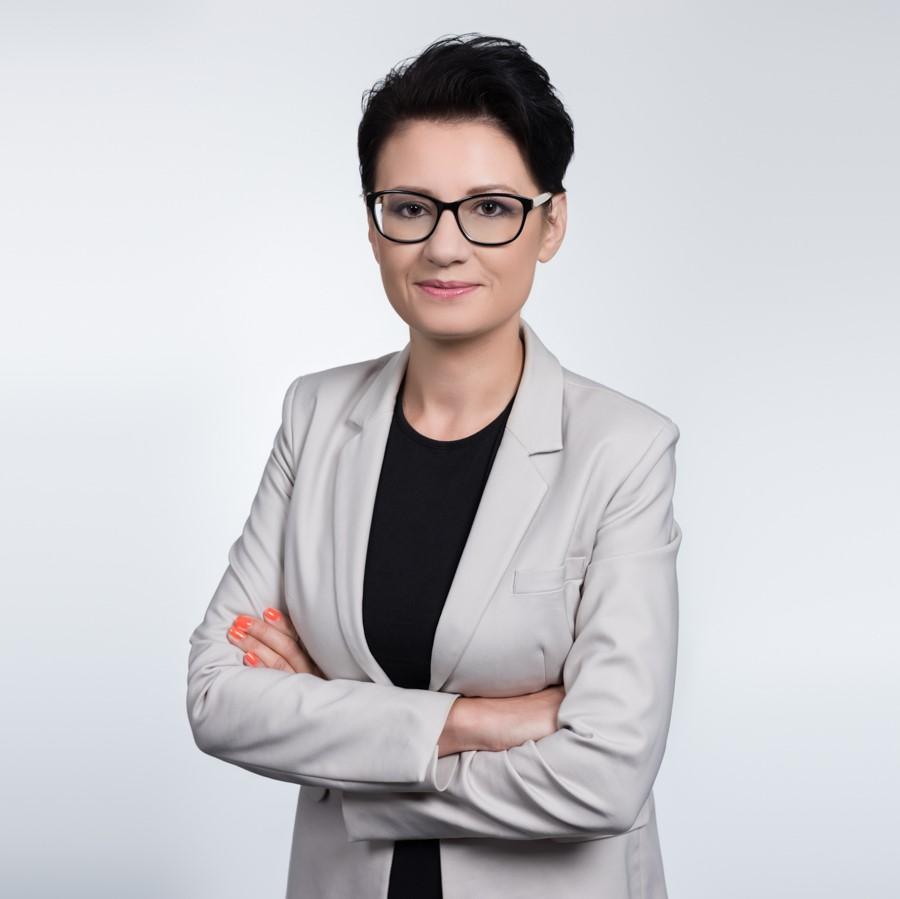 Izabela - ekspert kredytowy - kredyt konsolidacyjny online - Habza Finanse